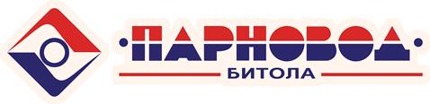 parnovod.com.mk Logo